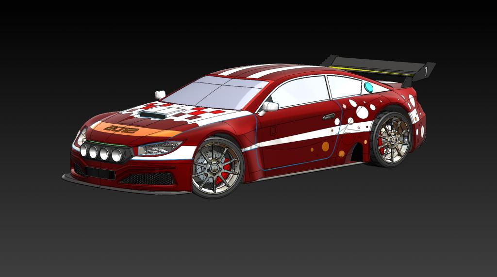 SW2012_rallyCar_ShadedEdges