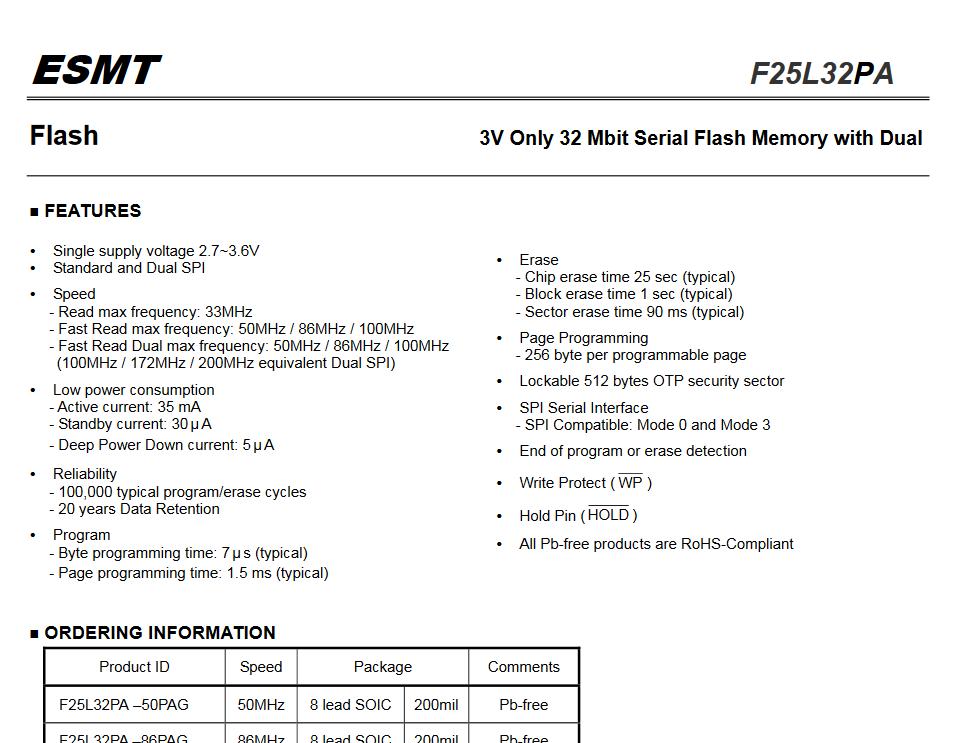 2018-01-19 23_03_50-Microsoft Word - F25L32PA.doc - F25L32P.pdf